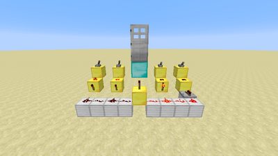 Kombinationsschloss (Redstone) Animation 1.1.3.png