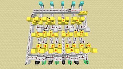 Subtrahierwerk (Redstone) Bild 3.5.png