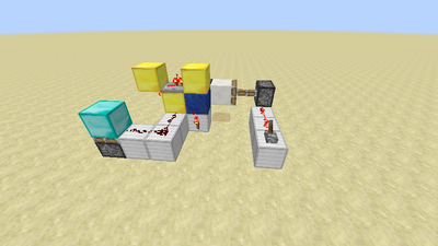 Blockupdate-Sensor (Redstone) Animation 1.1.3.png