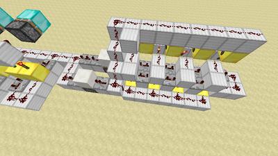 Signalleitung (Redstone, erweitert) Animation 4.2.4.png