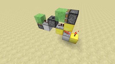 TNT-Kanone (Redstone) Bild 13.1.png
