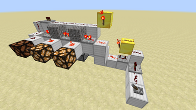 Zähler (Redstone) Animation 5.2.5.png