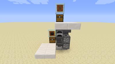 Ofenmaschine (Redstone) Bild 2.1.png