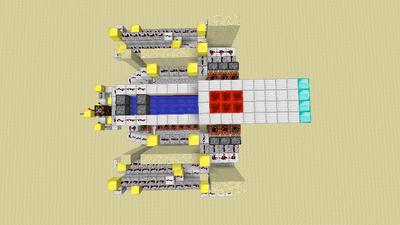 TNT-Kanone (Redstone, erweitert) Bild 5.3.png