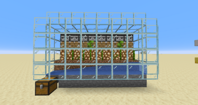 Bambusfarm (Redstone) Bild 1.1.png