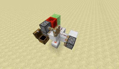 Blockupdate-Sensor (Redstone) Animation 1.8.4.png
