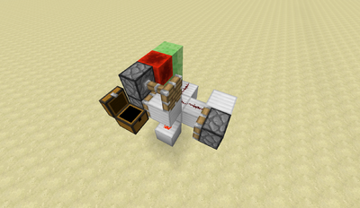 Blockupdate-Sensor (Redstone) Animation 1.8.4.png
