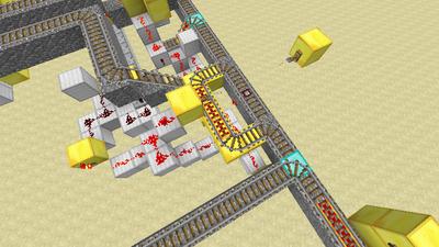 Durchgangsgleis (Redstone, erweitert) Bild 3.4.png