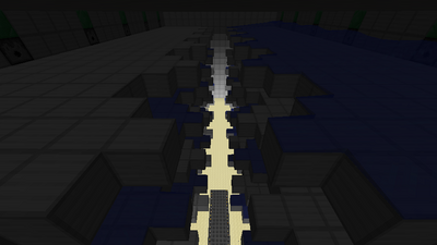 Monster-Dropfarm (Redstone) Bild 1.3.png