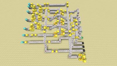 Multiplizierwerk (Redstone) Animation 1.2.5.png