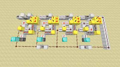 Zähler (Redstone) Animation 1.2.7.png