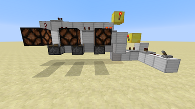 Zähler (Redstone) Animation 5.3.1.png