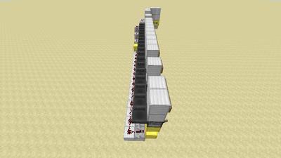 Braumaschine (Redstone) Animation 4.1.4.png