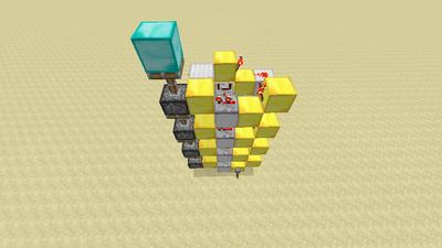 Kolben-Verlängerung (Redstone, erweitert) Animation 2.1.2.png