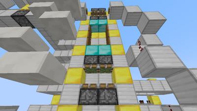 Aufzug (Redstone) Bild 3.8.png