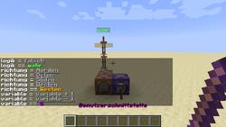 Benutzerschnittstelle (Befehle) Bild 1.1.png