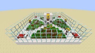 Feldfruchtfarm (Redstone, erweitert) Bild 1.1.png