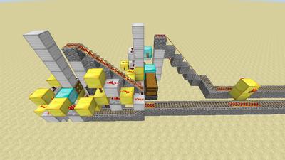 Güterbahnhof (Redstone) Bild 2.1.png