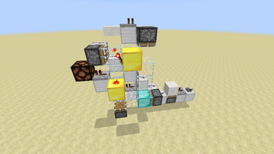 Zähler (Redstone) Animation 7.1.13.png