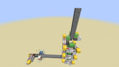 Block-Transportanlage (Redstone) Bild 6.2.png
