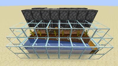 Kürbis- und Melonenfarm (Redstone) Bild 2.1.png