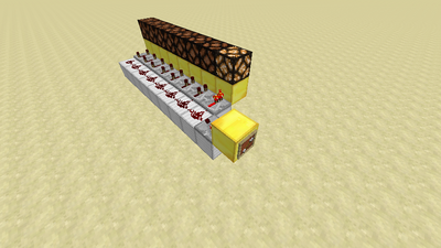 Signal-Element (Redstone) Animation 2.1.1.png
