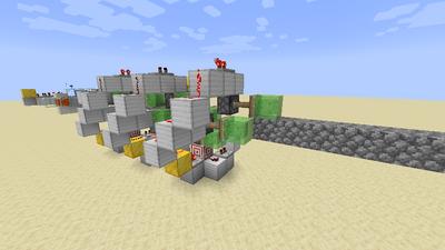 Block-Transportanlage (Redstone) Bild 3.2.png
