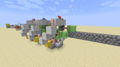 Block-Transportanlage (Redstone) Bild 3.2.png