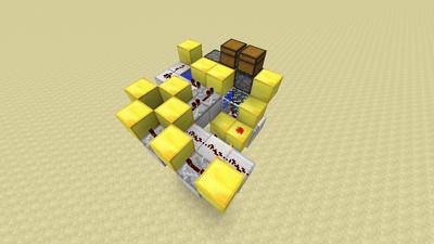 Wassergenerator (Redstone) Animation 2.1.2.png