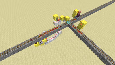 Durchgangsgleis (Redstone) Animation 1.1.5.png