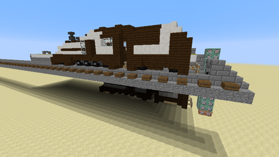 Eisenbahn (Befehle) Bild 7.2.png
