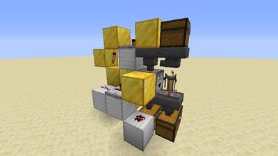 Filtermaschine (Redstone) Bild 4.1.png