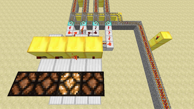 Gleisauswahl (Redstone) Animation 1.1.3.png
