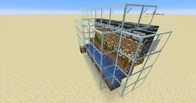 Bambusfarm (Redstone) Bild 1.3.png