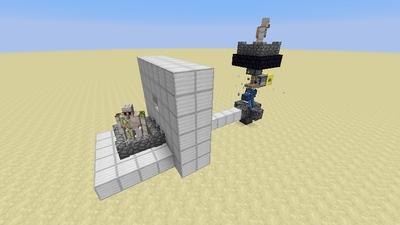 Dropgenerator (Mechanik) Animation 1.1.2.png