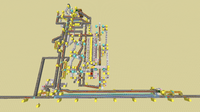 Rangierbahnhof (Redstone, erweitert) Bild 1.4.png