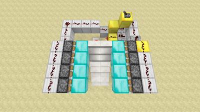 Tür- und Toranlage (Redstone) Bild 4.3.png