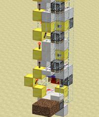 Aufzug (Redstone) Bild 5.3.png