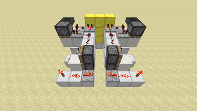 Kombinationsschloss (Redstone) Animation 3.1.12.png