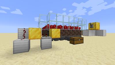Netherwarzenfarm (Redstone) Bild 2.4.png