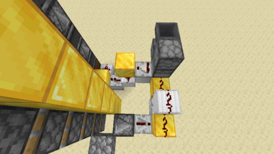 Block-Transportanlage (Redstone) Bild 5.3.png