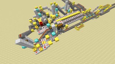 Güterbahnhof (Redstone, erweitert) Bild 1.1.png