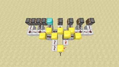 Kolben-Verlängerung (Redstone, erweitert) Animation 1.4.1.png