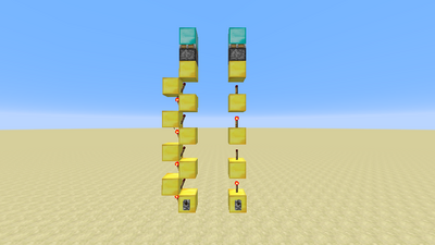 Signalleitung (Redstone) Animation 8.1.1.png