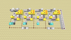 Zähler (Redstone) Animation 1.2.1.png