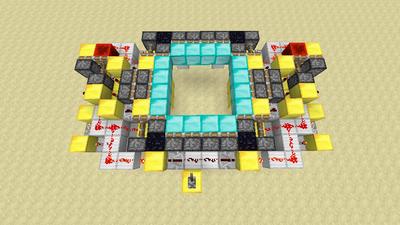 Tür- und Toranlage (Redstone, erweitert) Animation 2.1.1.png