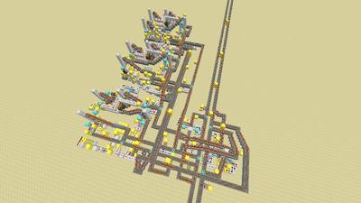 Verbund-Rangierbahnhof (Redstone) Bild 3.2.png