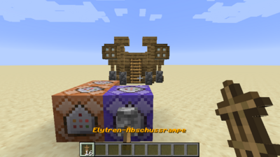Elytren-Abschussrampe (Befehle) Bild 1.1.png