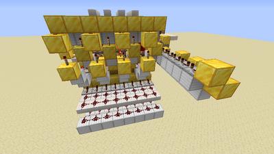 Ofenmaschine (Redstone) Bild 6.4.png
