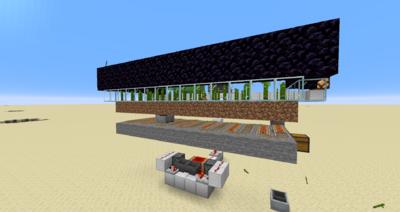 Bambusfarm (Redstone) Bild 3.3.png